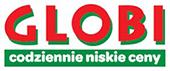 Globi
