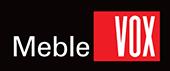 Meble Vox
