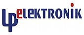 LPelektronik