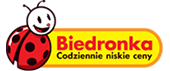 Biedronka