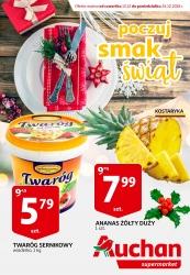 Katalog Simply Market  Częstochowa