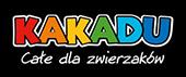 Kakadu
